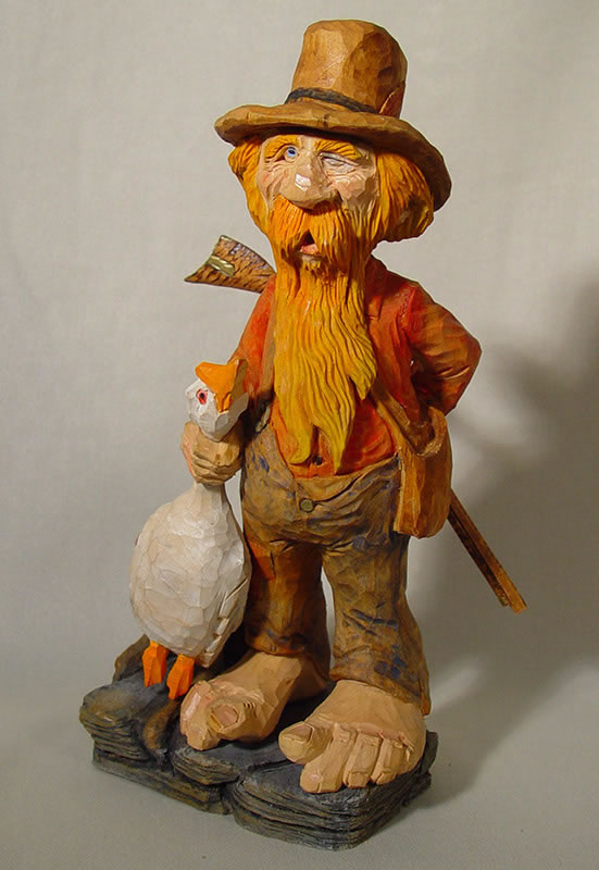 Landen woodcarving carvings for sale page of