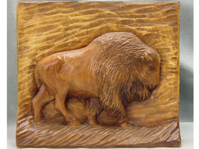 Landen woodcarving carvings for sale ivan rossiter