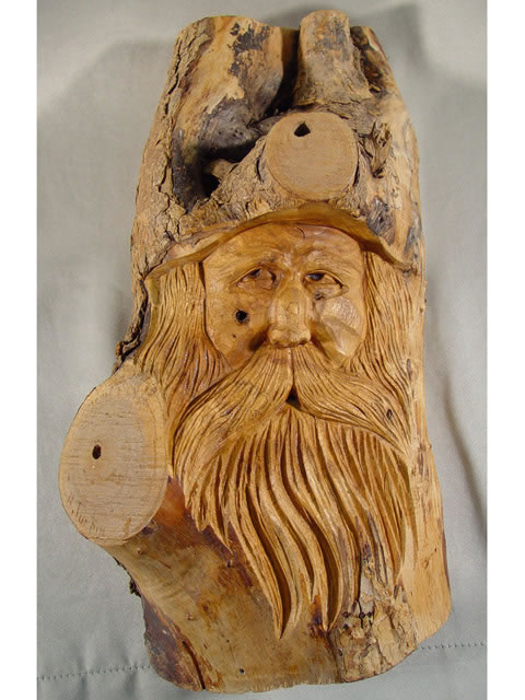 Landen woodcarving more carvings for sale page